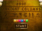 Play Ancient Columns Flash game