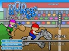 Play Horse Rancher game