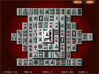 Play Mahjong matching game now
