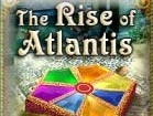 Play or download Rise of Atlantis match-3 game